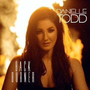 Canadian Country Singer