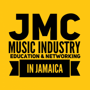 Shaggy to Speak at the 7th Annual Jamaica Music Conference (JMC) During Reggae Month