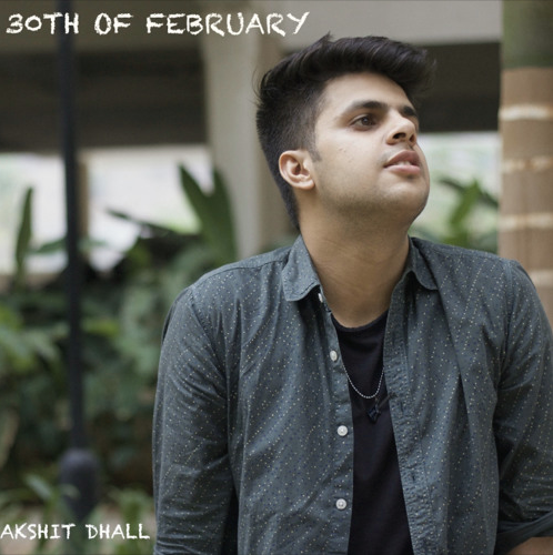 Akshit Dhall Takes You To A Place of Love And Acceptance
