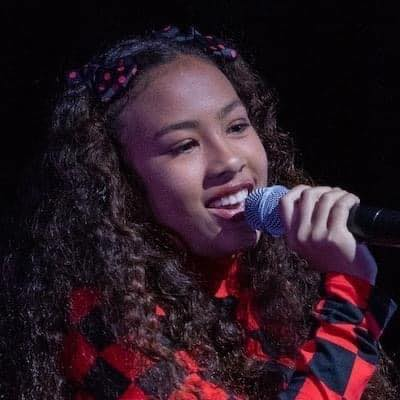 Indie Teenager Singer YSSA Posses The Wow Factor