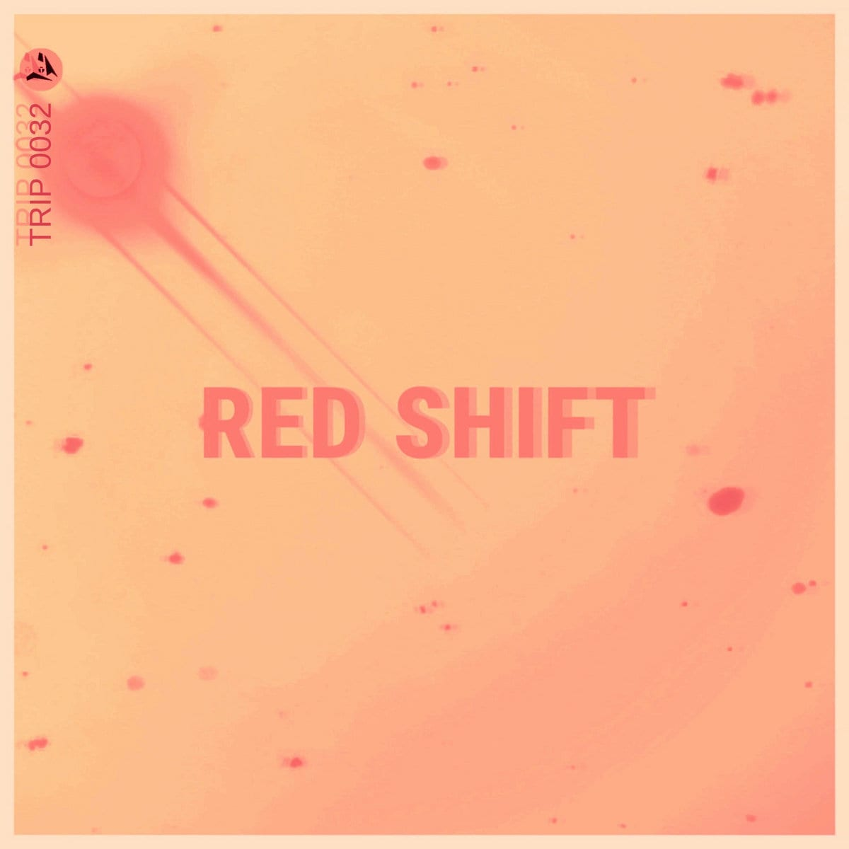 Diverse Intelligent Electronic Music On Red Shift Compilation Album